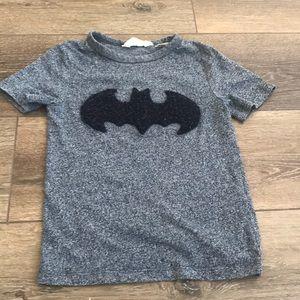 H&M Batman T-shirt